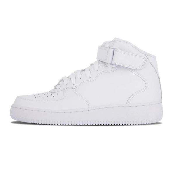 Blanc Haute