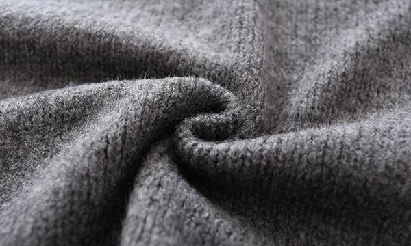여자 겨울 디자이너 진주 따뜻한 스웨터 긴 소매 크루 넥 스웨터 패션 여성 의류 캐주얼 의류