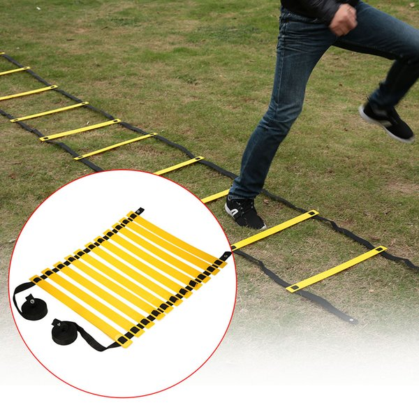 Image result for agility ladder