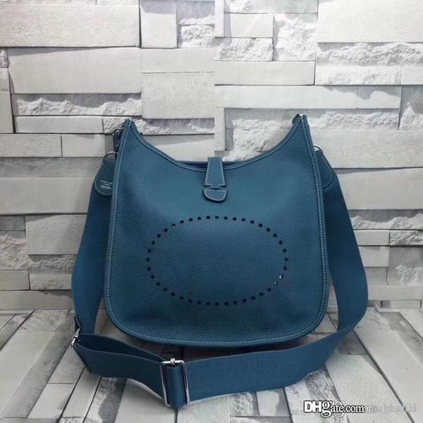 166817 saco do mensageiro designer sacos único top de luxo inclinado ombro marca de moda famosas bolsas femininas cintura crossbody 2020 couro WSX