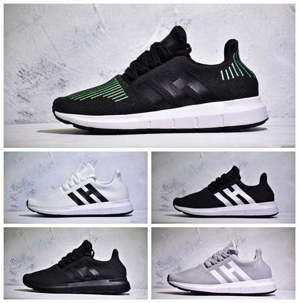 adidas homme chaussures sport