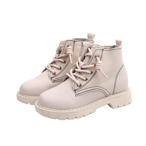 Winter Leather Kids Boots Kids Shoes Boys Shoes Girls Shoes Kids Martin  Boots Boys Martin Boots Girls Martin Boot Sequin A9600 Boys Boots Sale  Girls