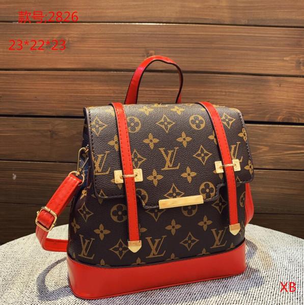 2014 Women Bags favorite mini pochette bag accessories crossbody bag vintag shoulder bags multi cattlehide color handbag straps waist bags