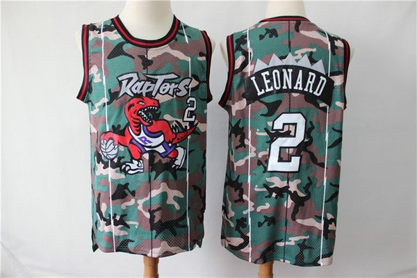 low priced 7ede2 764b5 2019 Youth Womens Mens Kids Leonard Jerseys 2 Kawhi Toronto Basketball  Jersey Kyle Lowry 7 Home Red Camo White Black Gold North Away Jerseys From  ...