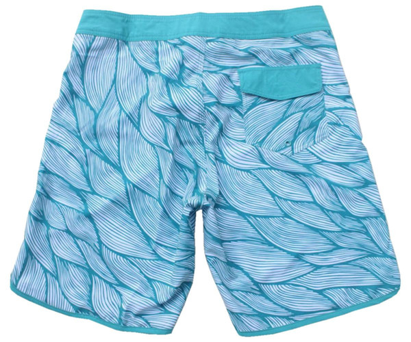 Estrenar Casuales Hombre Pantalones Elastane Relajados Cortos A De Bermudas Para Compre Playa UVzMSp
