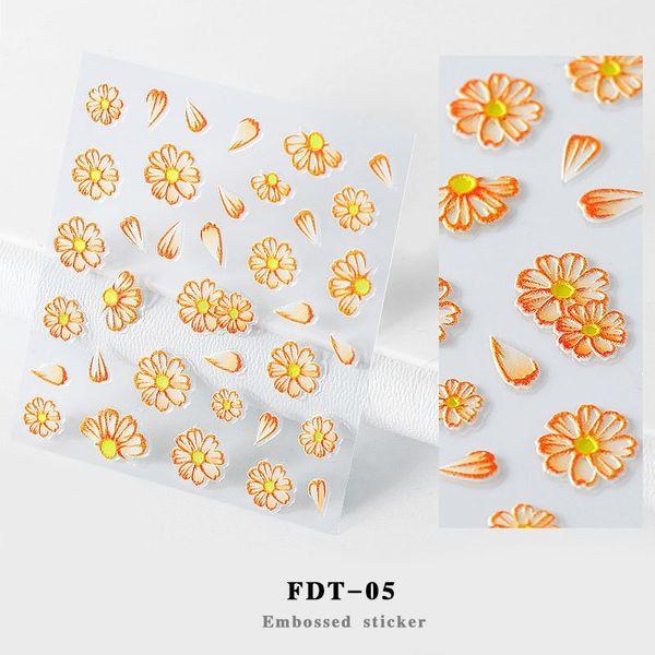 FDT-05