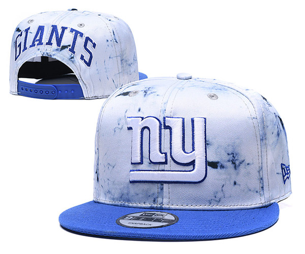 Tophatstore All Teams Baseball Cap NY Giants Men's Women's Adjustable Snapback Hat Casual leisure hats Solid Color Fashion Summer Fall Caps