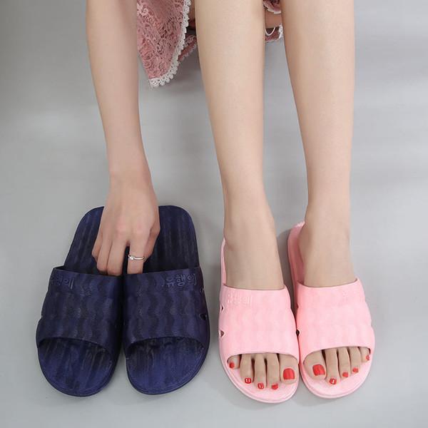 LEI24 Scarpe da muli alla moda Scuff leggeri Scivoli in pelle da donna confortevoli Vintage Vendita calda di moda popolare con la scatola