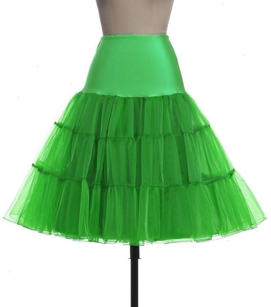 verde 11