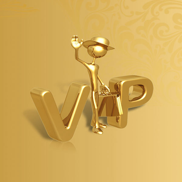 top popular Link to Pay ZZA Only For Specific Payment ZZA100000 VIP VIP VIP1 2021