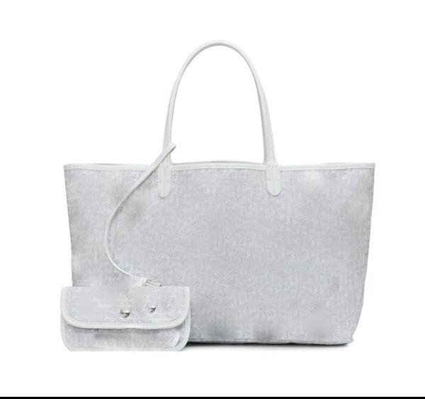 Nueva marca Diamond Lattice, gran capacidad, para mujer, bolso de compras, PU, suave, diseñador, hombro, bolsos grandes