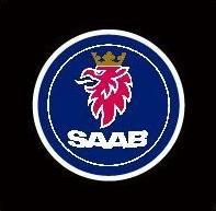 4SAAB