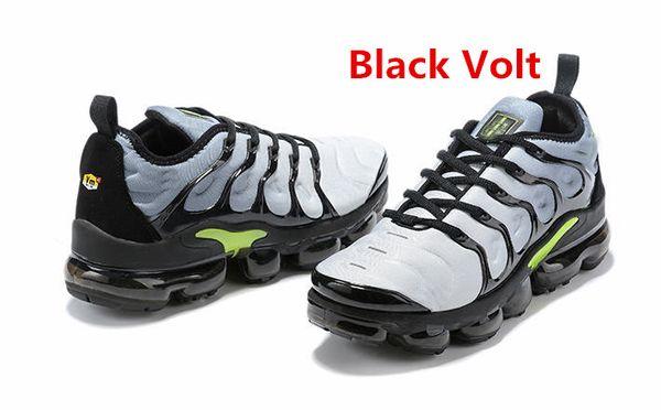 Black Volt