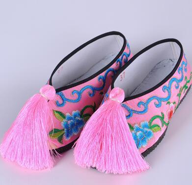Designer Shoes 1 OG Hommes Femmes Chaussures de course Coussin Orange Blanc Chaussures de sport Taille