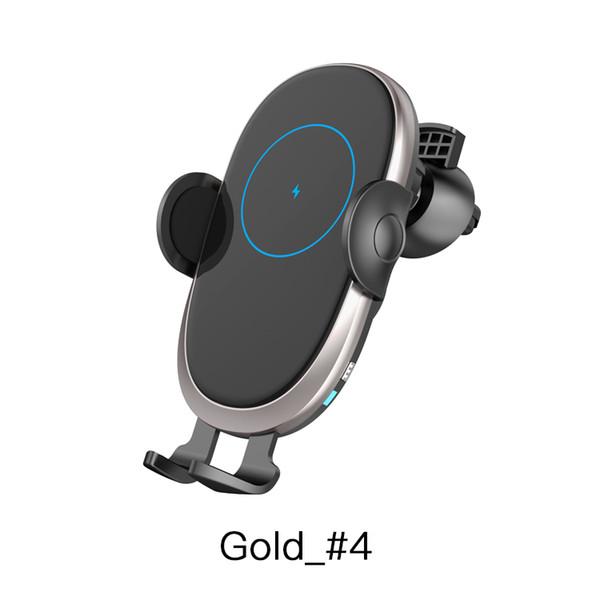 #4_gold (вентиляционное отверстие)