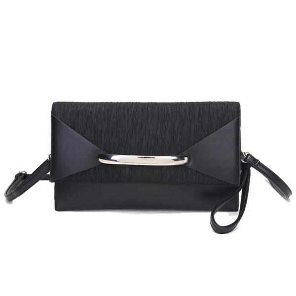 good quality Women Evening Bag Clutch Bags Wedding Purse Ladies Handbags Party Banquet Day Clutch Shoulder Bag Small Crossbody Bags Sac