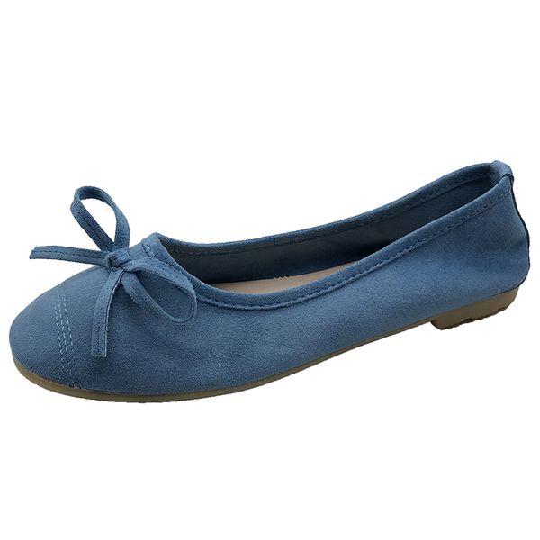 flatsL02 azul
