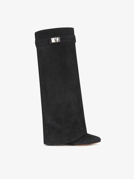 black 1 strap