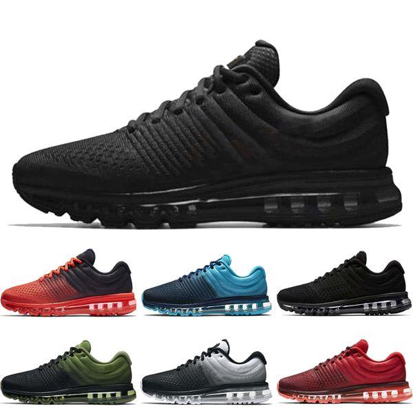 2nike hombre zapatillas 2017 air max