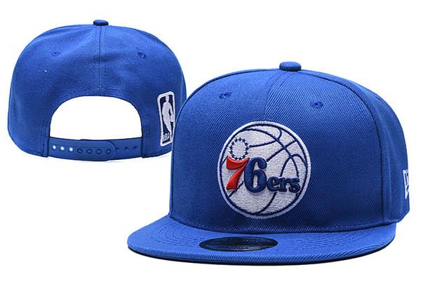 Basketball-Kappe