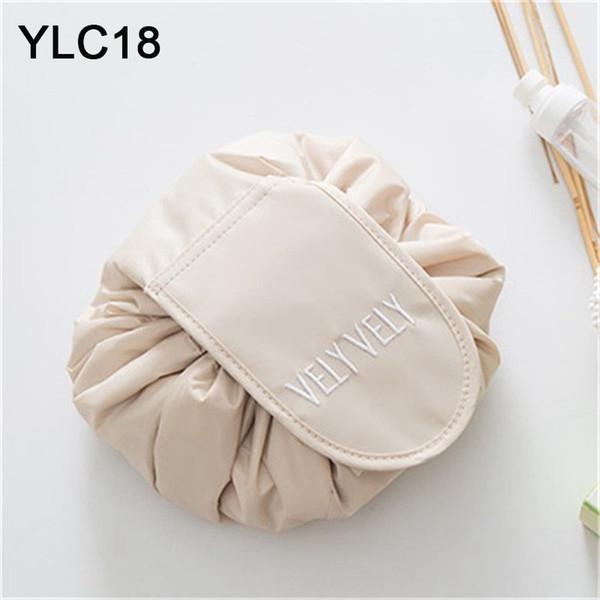 YLC18