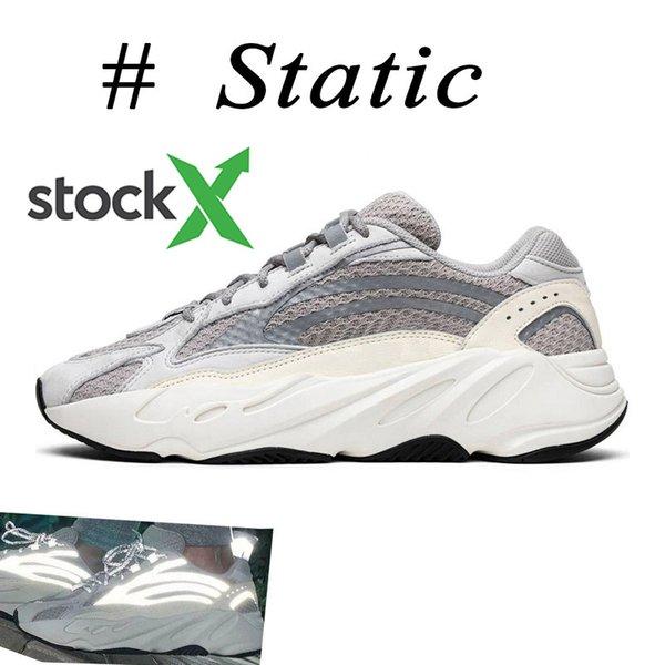 A14 36-46 Statische
