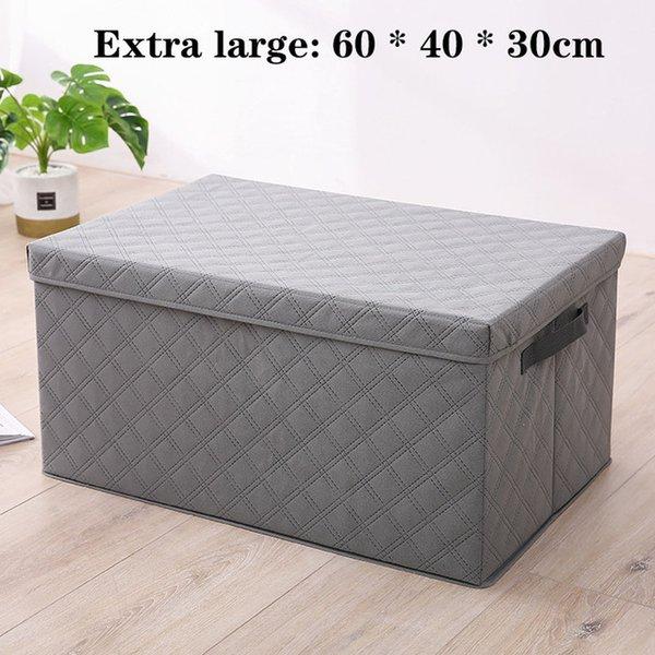 XL-Gray