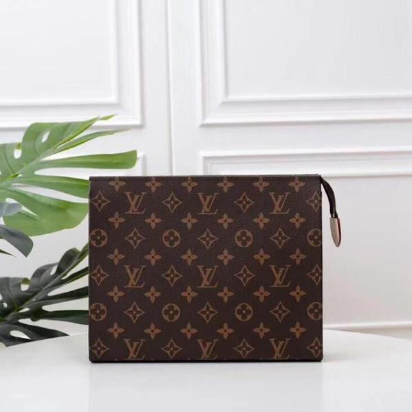 2019 Fashion Bag New Style MEN Backpack For wemen Escolar Mochila Fem inina Shoulder Bags A80