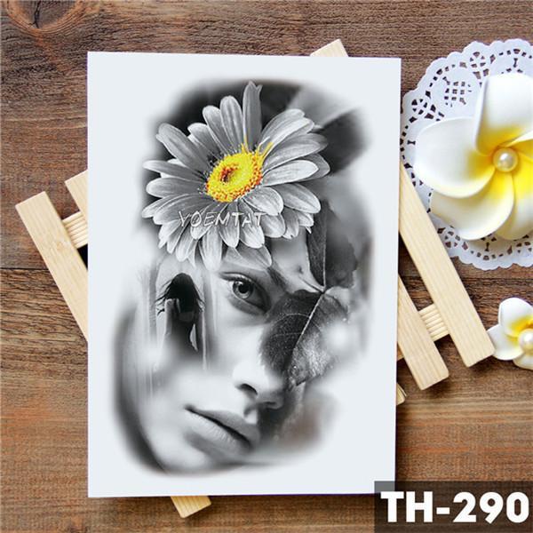 04 -TH -290