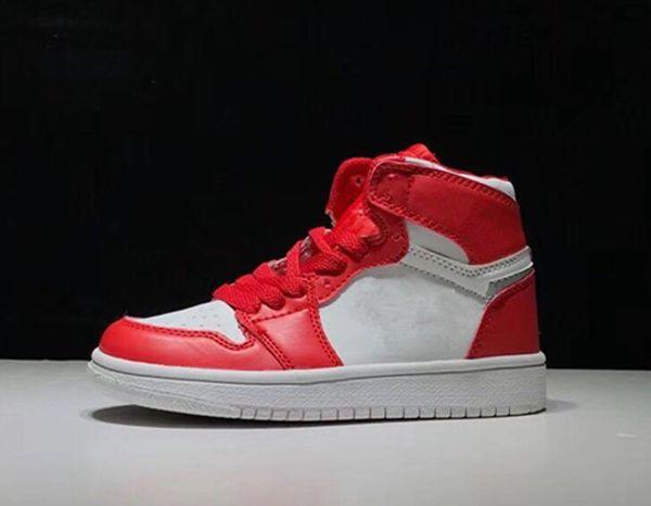 renk 8 beyaz kırmızı gümüş onay