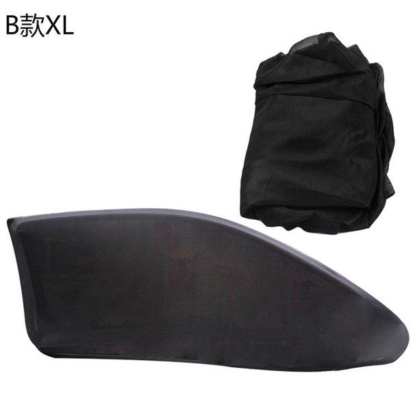 색상 : B 섹션 XL