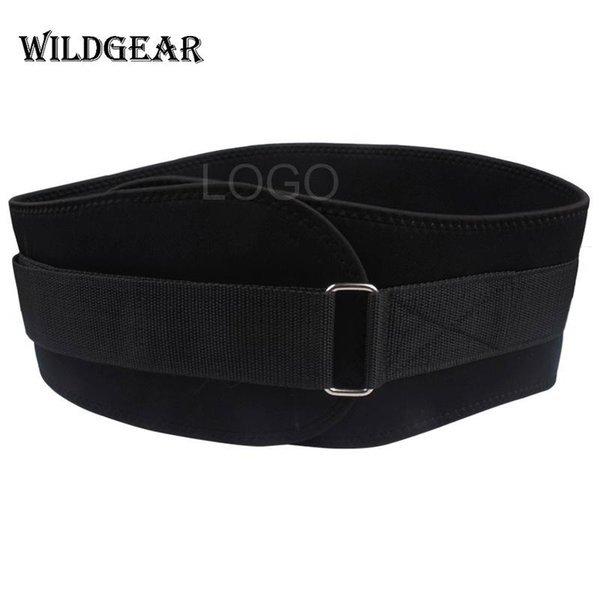 Men Women Waist Support Powerlifting Body Building Guantes Gym Weight Lifting Belt for Gravity Training Weight Belt For Fitness #242001