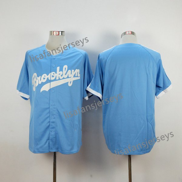 brand new 2a578 e1636 2018 Baseball Jerseys Mens 10 Justin Turner Blank Home Away Road  Embroidered White Blue Gray Cheap Stitched Baseball Jersey UK 2019 From  Hellomicki, ...