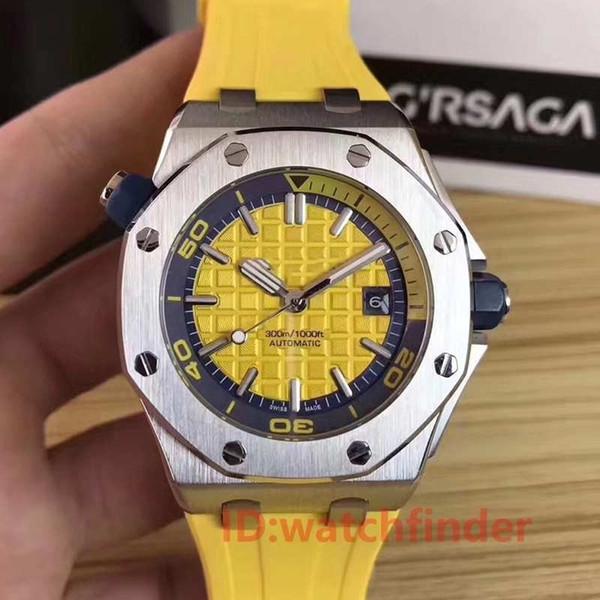 Divers Wristwatch Coupons, Promo Codes & Deals 2019   Get