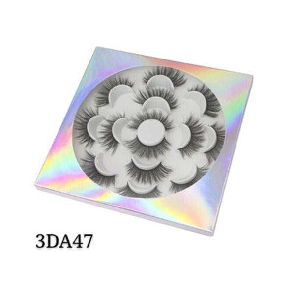 3DA47