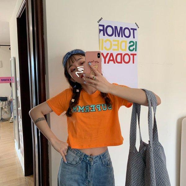 Оранжевый 0