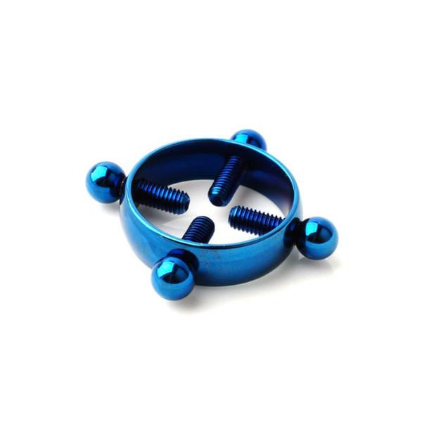Azul 1.6-5mm