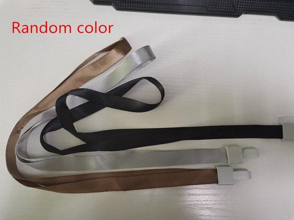 1 Rope Random color