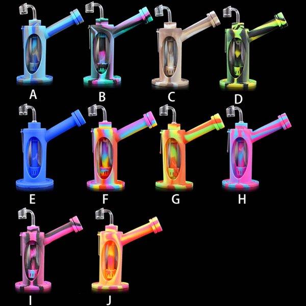 Rastgele çeşitli renk