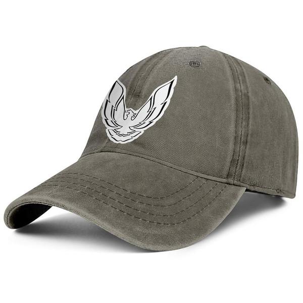 Unisex Man Caps Woman's Cap Vintage Cotton Snapback Flatbrim Running Hat Ball Cap for Women