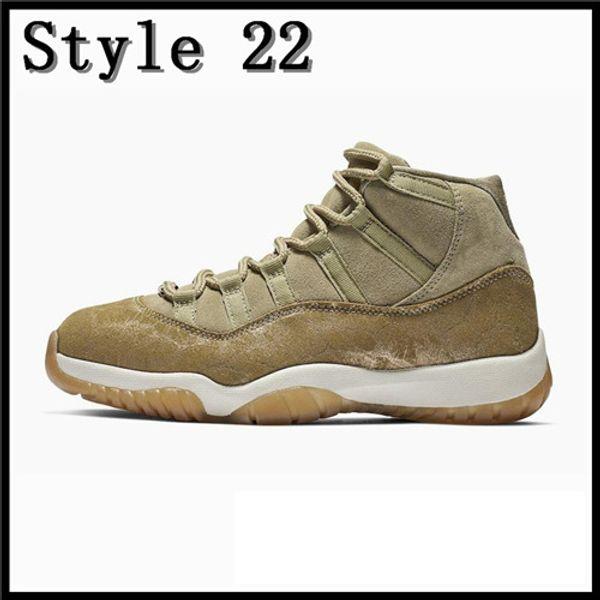 Style 22