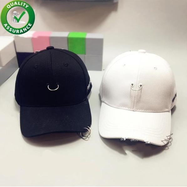 Designer Cap Mens Hats Parent-child Baseball Caps Boys Girls Cartoon Adjustable Kids Hip Hop Hat Sun Caps Fashion Rock Stylish Casual