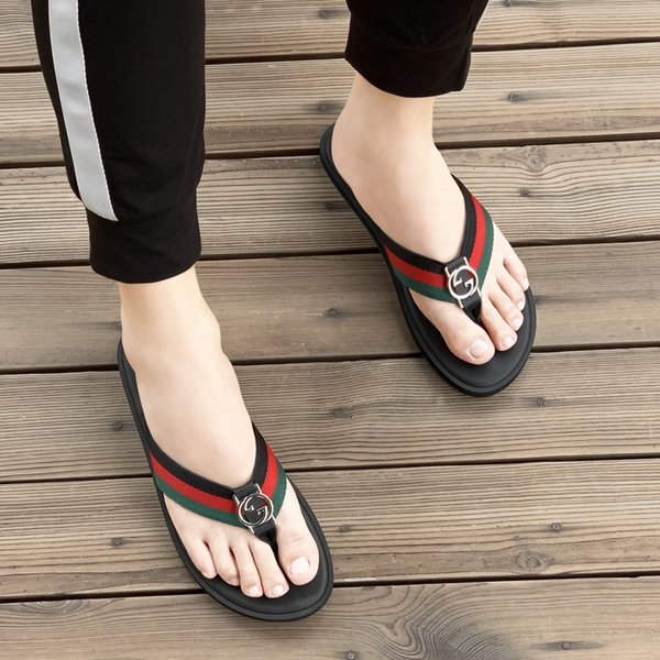 882xblack, Red And Green