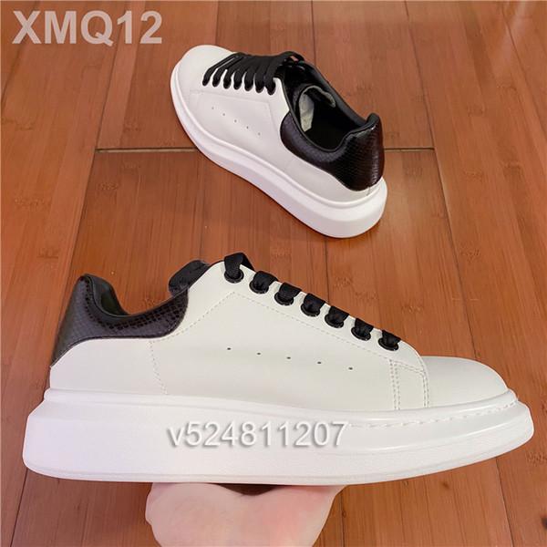 XMQ12