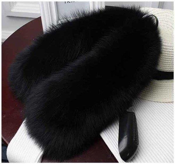 black-lining length 50cm