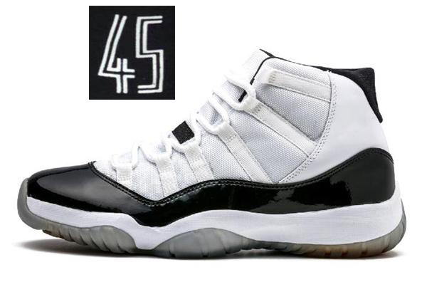 11s-Concord High-45