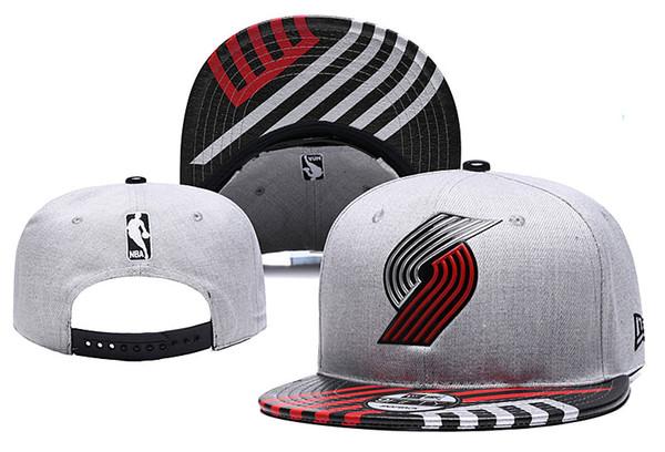 Selling Cayler & Sons Caps & Hats Snapbacks Kush Snapback,Cayler & Sons snapback discount Caps,Cheap Hats Online Free Shipping Sports