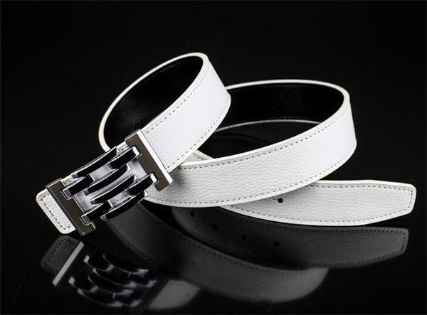 Sıcak yeni g # stil kemer erkek kot erkek kemeri metal toka bir hediye olarak 100 cm-125 cm 88799