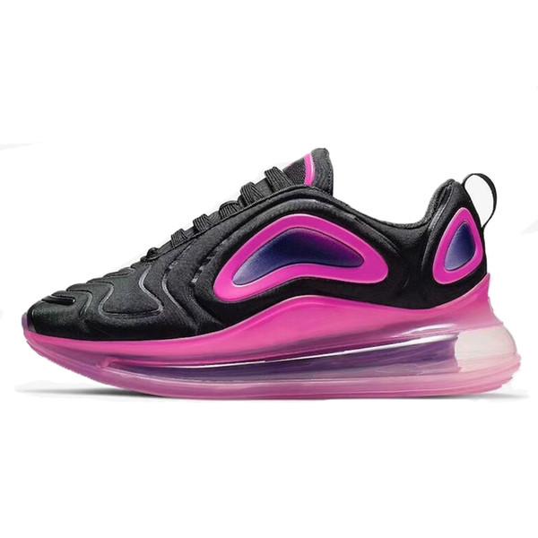 Black Pink 36-40