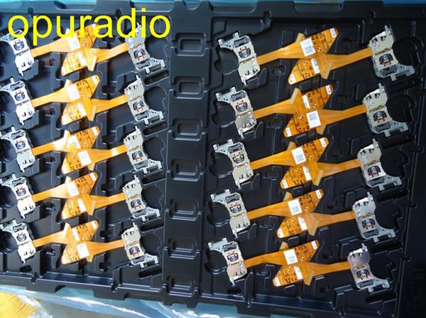 Origianl Matsushita car DVD laser RAE3370 2501 3142 3247 optical pick up for Toyota Mercedes VW navigation sound system radio audio sat nav